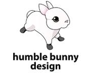 HUMBLE BUNNY