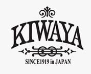 KIWAYA SPONSOR FOOTER