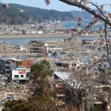 WP Aid Slider Sakura
